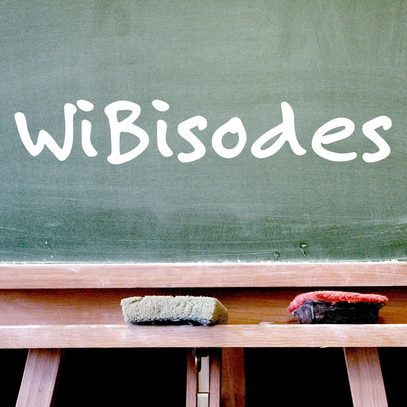 WiBit.Net WiBisodes